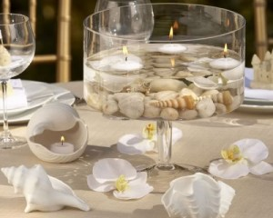 floating-flowers-and-candles-10-500x400[1]