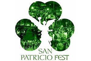 San Patricio Fest