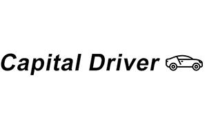 Capital Driver