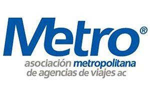 Metropolitana Agencia de Viajes