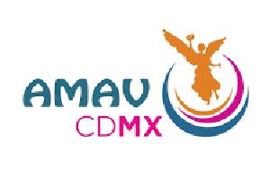 AMAV CDMX