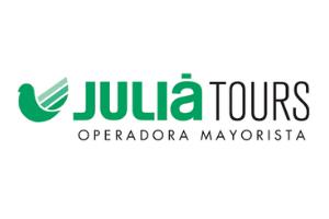 julia-tours-2