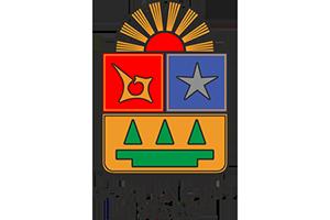 quintana_roo__mexico-logo-DFF2617640-seeklogo.com